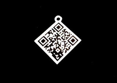 QR_kodo_graviravimas