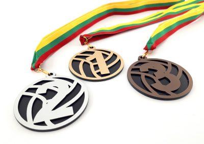 medaliu_gamyba